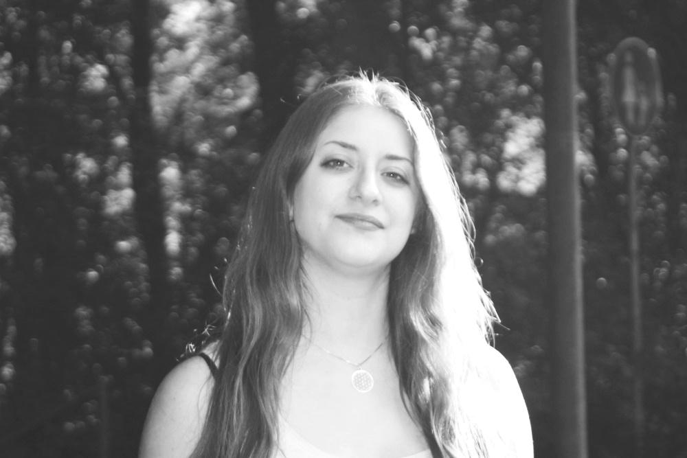 Marina-Paunovic-Autorin-Blog-05
