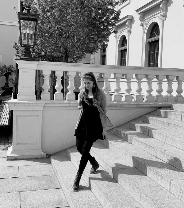 Marina-Paunovic-Autorin-Blog-06