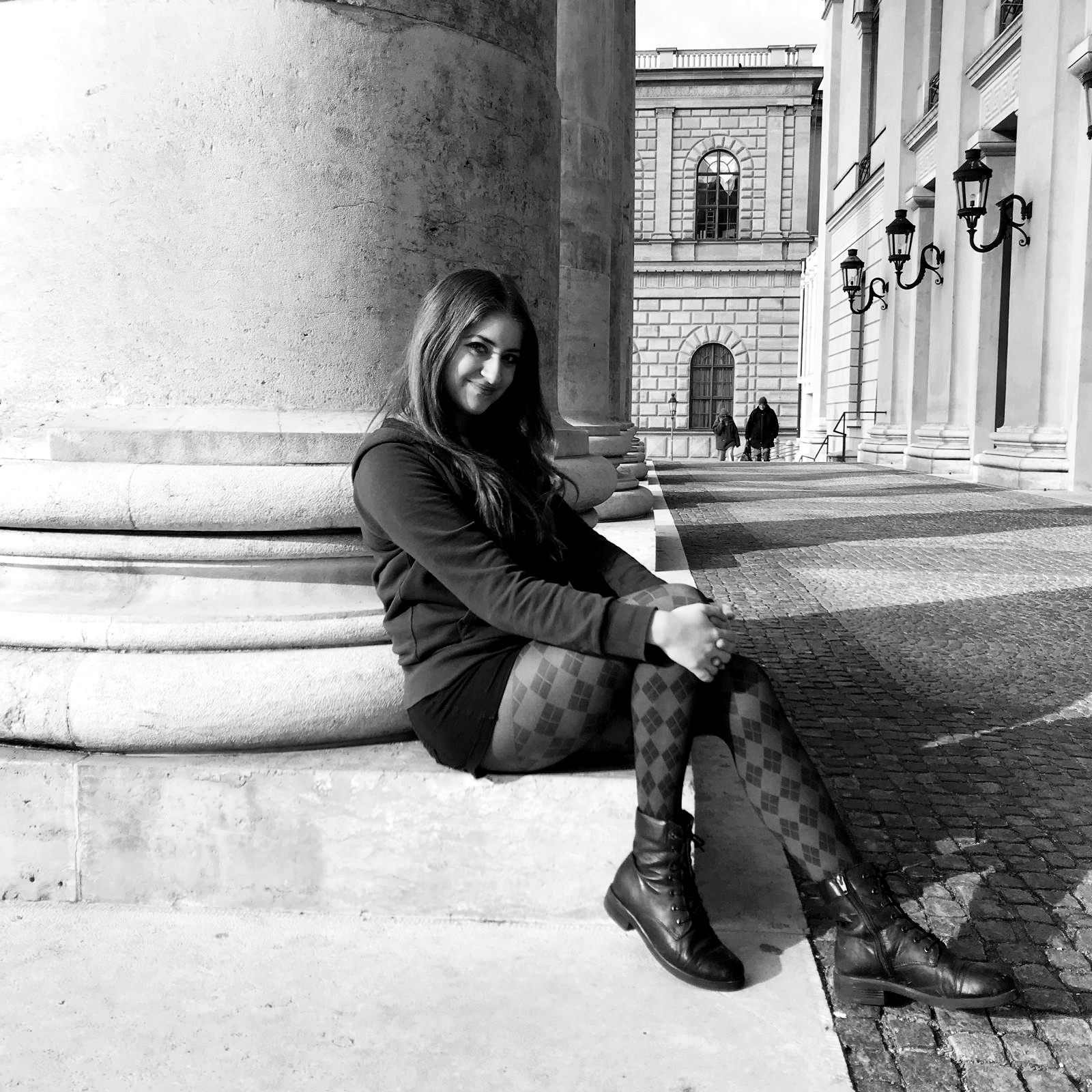 Marina-Paunovic-Autorin-Blog-07