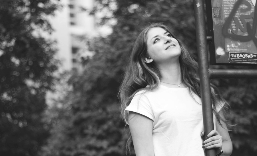 Marina-Paunovic-Autorin-Blog-08