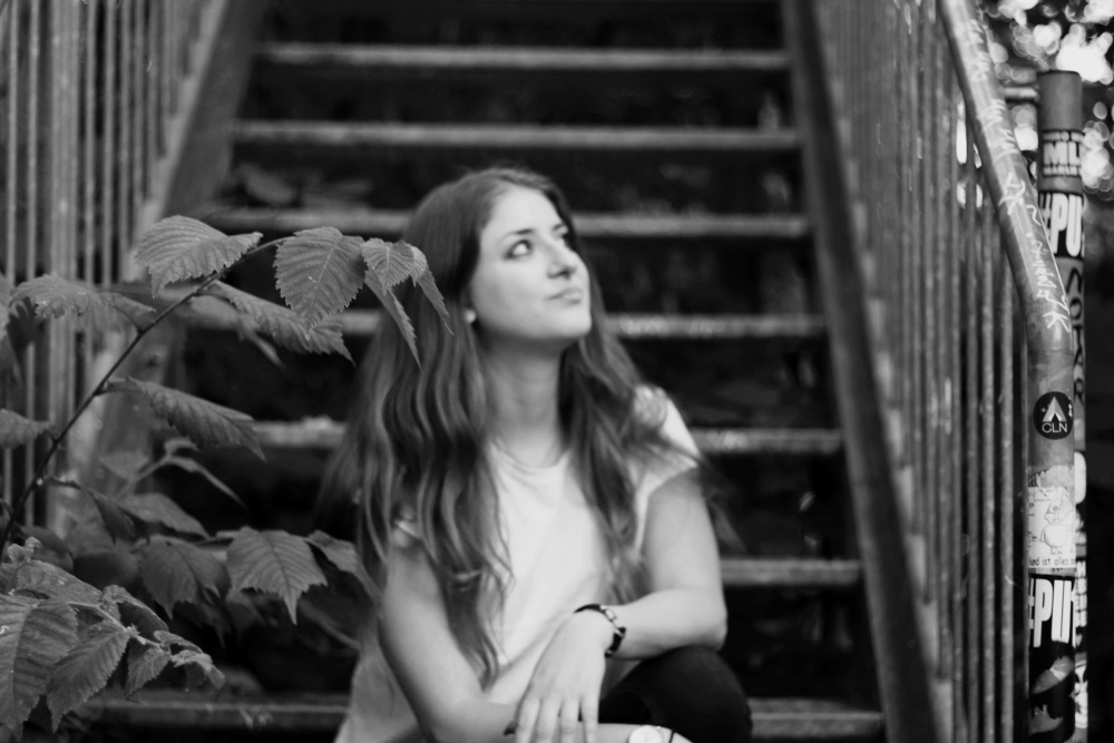 Marina-Paunovic-Autorin-Blog-10