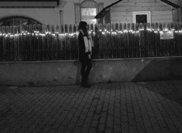 Marina-Paunovic-Autorin-Blog-11