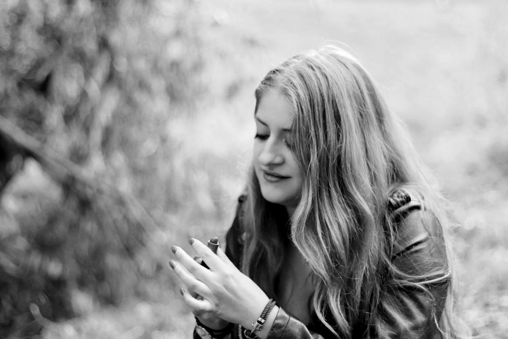 Marina-Paunovic-Autorin-Blog-14