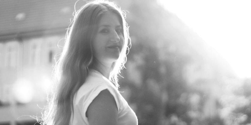 Marina-Paunovic-Autorin-Blog-19