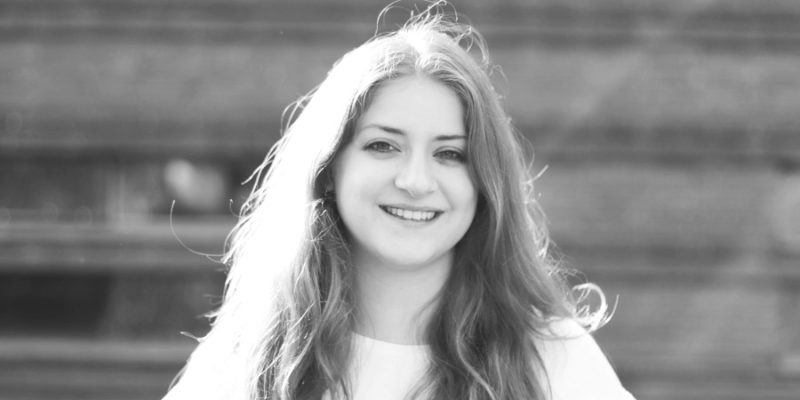 Marina-Paunovic-Autorin-Blog-20