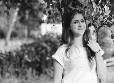 Marina-Paunovic-Autorin-Blog-24
