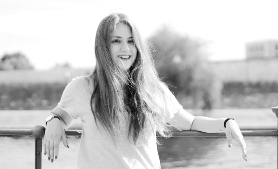 Marina-Paunovic-Autorin-Blog-27
