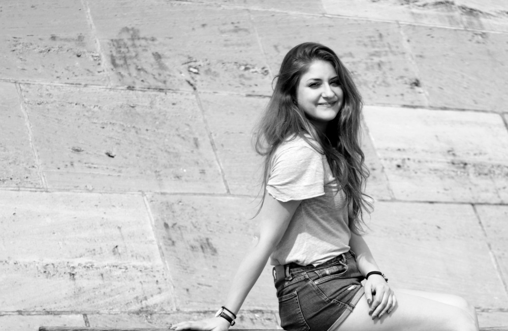 Marina-Paunovic-Autorin-Blog-32