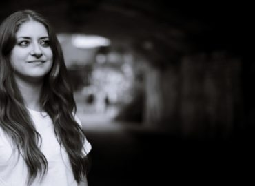 Marina-Paunovic-Autorin-Texte-schreiben-Poesie