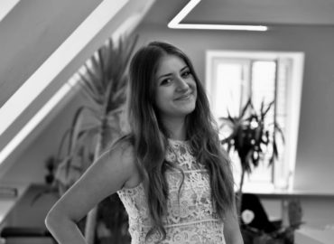Marina-Paunovic-Autorin-Blog-31