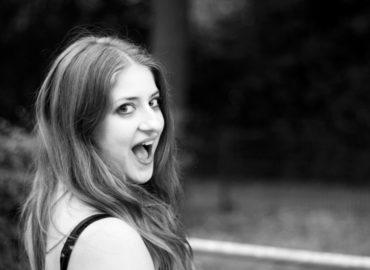 Marina-Paunovic-Autorin-Blog-34
