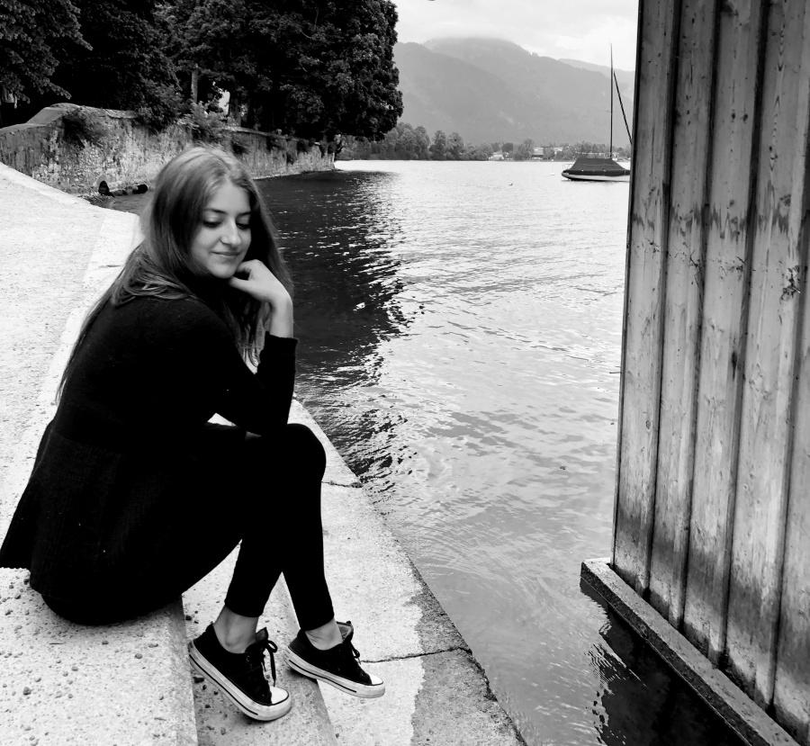 Marina-Paunovic-Autorin-Blog-42
